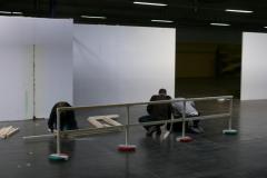 Techno-Classica-Essen-2012-0013