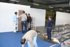 Techno-Classica-Essen-2012-0017