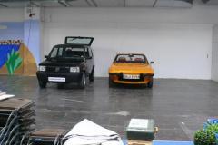 Techno-Classica-Essen-2012-0020