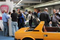Techno-Classica-Essen-2012-0052