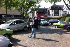 Wein-Probe-28.05.2011-0003