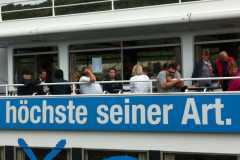 Wein-Probe-28.05.2011-0011