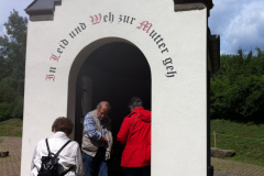 Wein-Probe-28.05.2011-0021