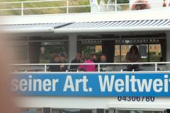 Wein-Probe-28.05.2011-0022