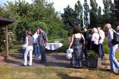Wein-Probe-28.05.2011-0041