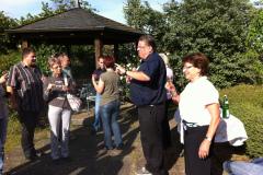 Wein-Probe-28.05.2011-0049