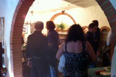 Wein-Probe-28.05.2011-0056