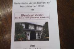 Wein-Probe-28.05.2011-0057